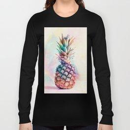 PINEAPPLE 9b Long Sleeve T-shirt