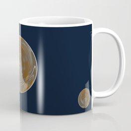 Vortex Moon Coffee Mug
