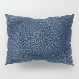 Pattern 4 Pillow Sham