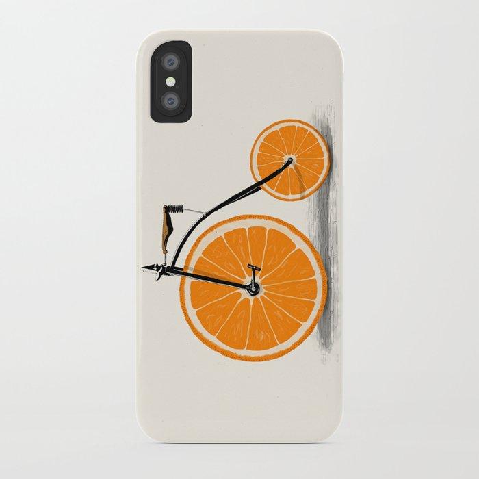 Vitamin iPhone Case