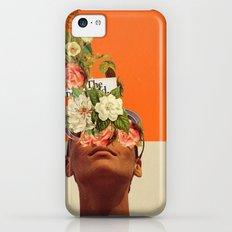 The Unexpected iPhone 5c Slim Case