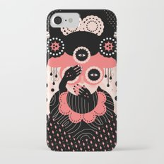 Hallucination iPhone 7 Slim Case