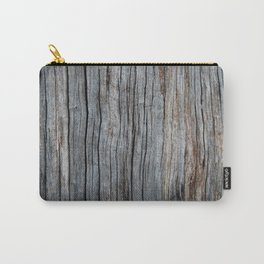 Swaziland Table Carry-All Pouch