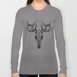 River Styx Long Sleeve T-shirt