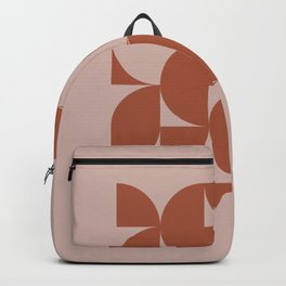 Mid Century 25A Backpack