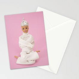 Coocoo Stationery Cards