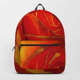 Amber Rose Backpack