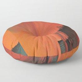 livefast Floor Pillow