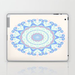 Seaside Laptop & iPad Skin