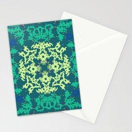 CA Fantasy #74 Stationery Cards