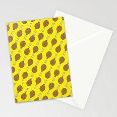 I LOVE PULKE Stationery Cards