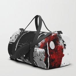 BEND IT Duffle Bag