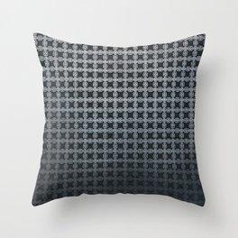Roy Pattern Throw Pillow
