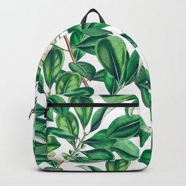Botanica #society6 #decor #buyart Backpack