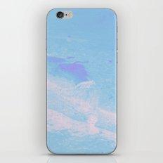 905 iPhone & iPod Skin