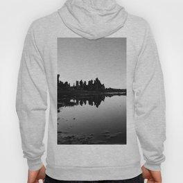 Mono Lake Hoody