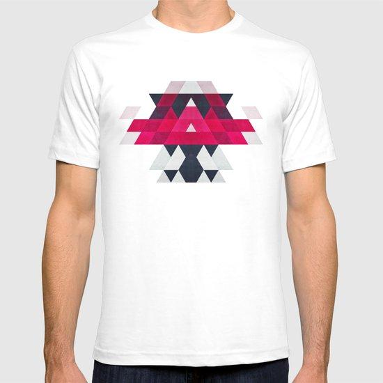 minimylysse T-shirt