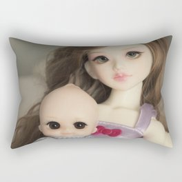 ** Mother's day ** Rectangular Pillow