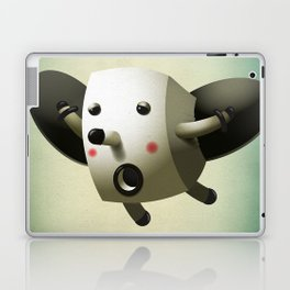 Tofu Icarus Laptop & iPad Skin