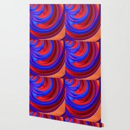 Beautiful Abstract Art by Raphael Terra Wallpaper