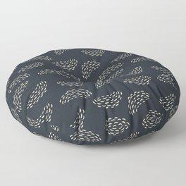 ADOBO RAINCLOUD Floor Pillow