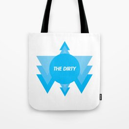 SOfresh Tote Bag