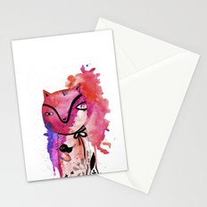 Magento Stationery Cards