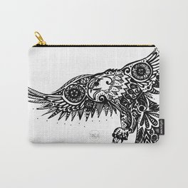 Legal Eagle Carry-All Pouch