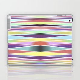 Dream No. 2 Laptop & iPad Skin