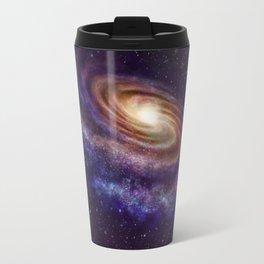 Sidereus Galaxy Travel Mug