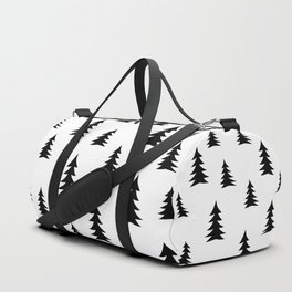Alpeen Duffle Bag