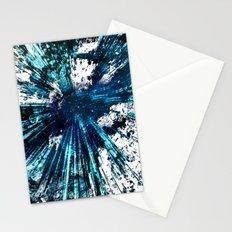 Universum Greed mod Stationery Cards