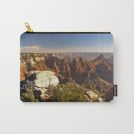 The North Rim Carry-All Pouch