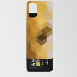 BEEHIVE Android Card Case