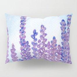 Lavender Field - Mom's favorite Pillow Sham
