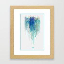 3.3.15 Framed Art Print