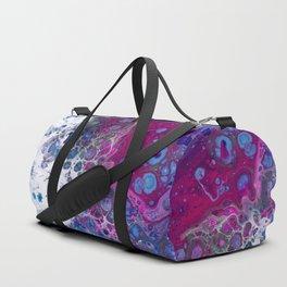 AP-1 Duffle Bag