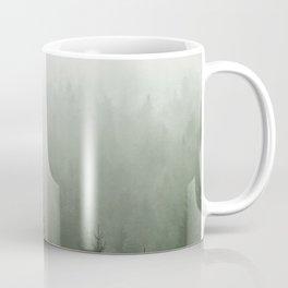 Step Into My Office Coffee Mug