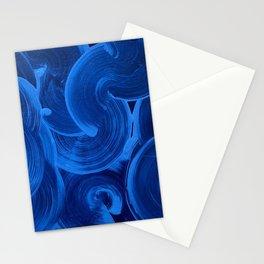 Blubble Stationery Cards