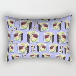 Maki Rectangular Pillow