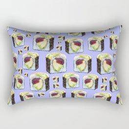 Maki Rectangular Pillow