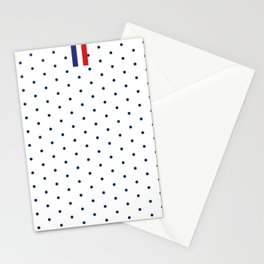 France 2019 Home Stationery Cards