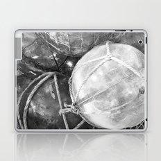Buoys Laptop & iPad Skin