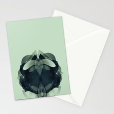 About You Stationery Cards