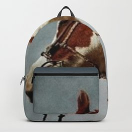 Bibi Backpack