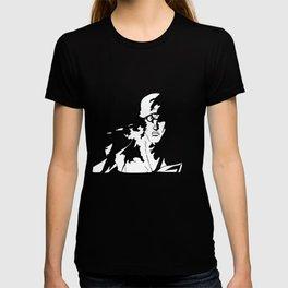 Aokigi Kuzan One Piece T-shirt