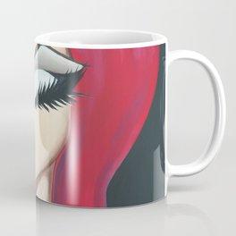 Love Voodoo Coffee Mug