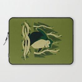 snorfoot Laptop Sleeve