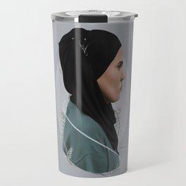 SANA Travel Mug