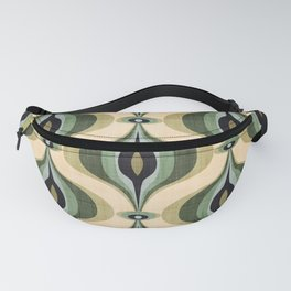 1975 Fanny Pack